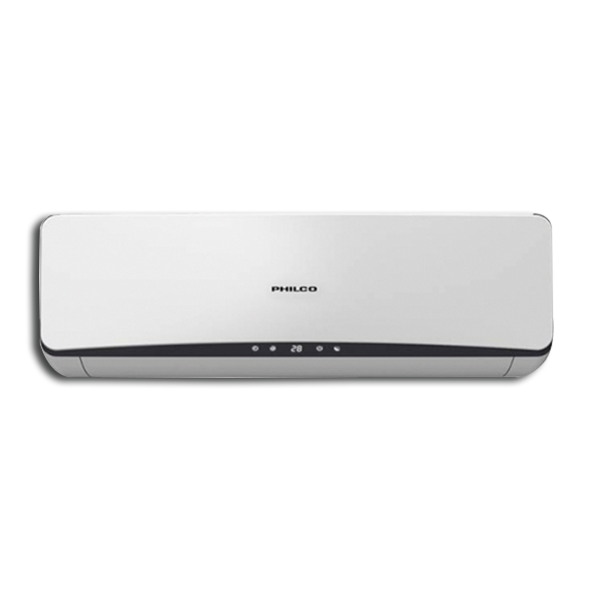 AIRE SPLIT 3200W FRIO/CALOR -PHILCO-
